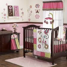 baby cribs crib sets with monkeys creative ideas of baby