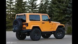 mopar jeep wrangler jeep wrangler mopar
