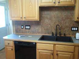 Kitchen Backsplash Stickers by Home Design Website Home Decoration And Designing 2017