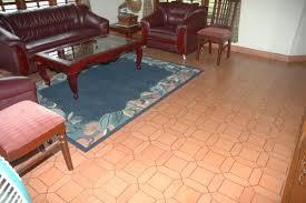 floor tiles descriptions photos advices videos home