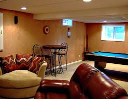 paneling wall paneling wood paneling wall systems basement systems
