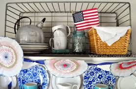 american flag kitchen decor decoration u0026 furniture easy