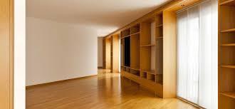 Quality Craft Laminate Flooring Home Master Craft Builders