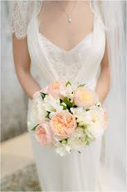 white wedding bouquets 20 best wedding bouquets in