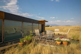 photo 4 of 6 in this awesome shipping container home can be yours