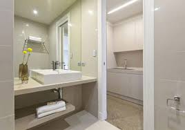 bathroom awesome white sleek nuance remodelling bathroom ideas
