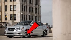 Nissan Altima Specs - best reviews 2016 nissan altima sv specs u0026 interior youtube