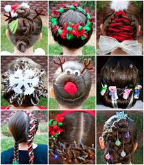hairstyle ideas christmas party hairstyles ideas blog
