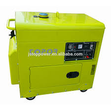 6hp diesel generator 6hp diesel generator suppliers and