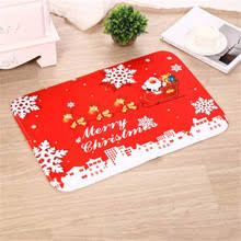 Holiday Doormat Holiday Rugs Promotion Shop For Promotional Holiday Rugs On