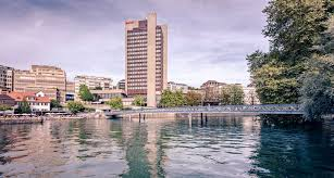 Top Hotels In Switzerland Marriott Switzerland Hotels