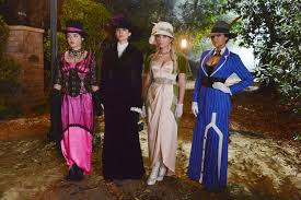 if you u0027re missing the pretty little liars halloween special
