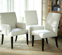 Comfortable Dining Chairs With Arms Emejing Comfy Dining Room Chairs Photos Liltigertoo