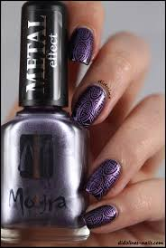 52 best moyra images on pinterest nail stamping nailart and