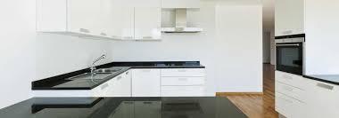 Average Height Of Kitchen Cabinets Granite Countertop Base Cabinet Height Kitchen Sink Backsplash