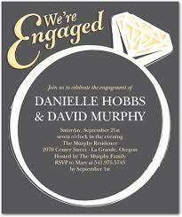 engagement party invites party invitations mesmerizing engagement party invitations