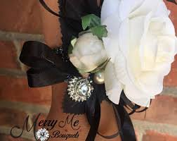 Corsage And Boutonniere Cost Royal Blue Corsage Set Blue Boutonniere Set Blue Corsage