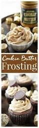 Frosting Recipe For Decorating Cupcakes 1304 Best Cake Decorating Recipes Images On Pinterest Icing