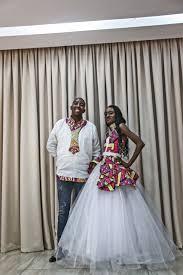 xhosa zambian wedding south african wedding blog
