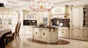 kitchen unique modern kitchen designs italia kitchen cucina