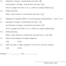 Environmental Technician Resume Sample Eur Lex 02004r0805 20081204 En Eur Lex