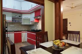 Low Priced Kitchen Cabinets Exciting Interior Design Of Kitchen In Low Budget 15 With