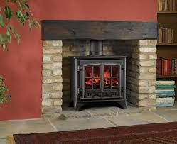 fireplace by design measham leading suppliers of fireplaces