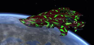 risian corvette risian luxury cruiser test drive trek