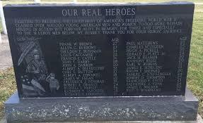 cemetery memorials for midtown ny supreme memorials new york american memorials directory journey of a lifetime