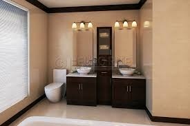 Euro Bathroom Vanity Home Renovation Inspiration Gallery Euro Rite Cabinets Ltd