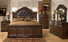 Master Bedroom Bedding by Bedding Set Bedding For King Size Bed Generate Beddings Sets