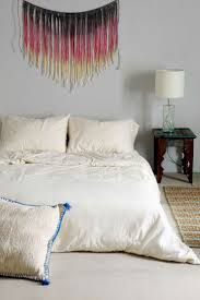 28 best jersey duvet covers images on pinterest bedroom ideas
