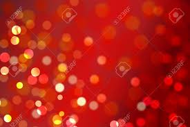festive background stock photo picture and royalty free