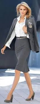women s clothing best 25 business formal women ideas on formal