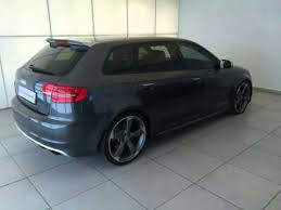 audi rs3 sportback for sale usa 2012 audi rs3 sportback auto for sale on auto trader south africa