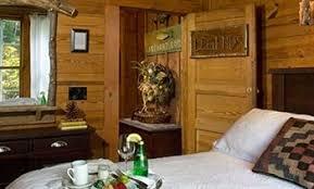 book lake rabun hotel u0026 restaurant lakemont hotel deals