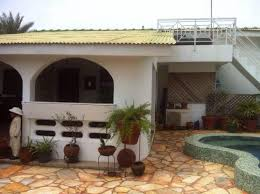 3 bedroom houses for sale ghanafind com quick sale 3 bedroom house south la labadi accra