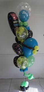 balloon delivery san jose 61 best balloons and more gifts bouquets images on