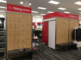 target flexible format closter nj unisex fitting rooms s u2026 flickr