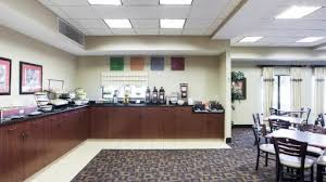 Comfort Suites Seaworld San Antonio Last Minute Discount At Comfort Inn U0026 Suites San Antonio