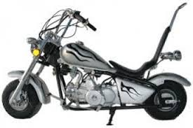 50cc pocket bike wiring diagram wiring diagram weick