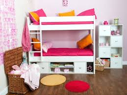 girls beds with storage best queen platform bed frame with storage