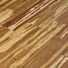 V S Flooring by Bamboo Vs Solid Wood Flooring Things To Know Before Installing