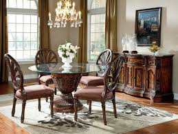 Dining Room Cool Ashley Dining Room Furniture Design Ideas - Ashley furniture dining table black