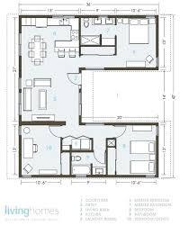 eco friendly homes plans eco friendly homes designs friendly house plans eco friendly homes