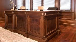 international furniture kitchener parkerhouse