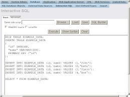 t sql insert into new table wod25 png