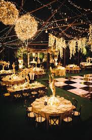 wedding backdrop tree wedding backdrops 25 stage sets for a fairy tale wedding
