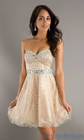 after wedding dress 12 best afterparty dress images on after wedding dress