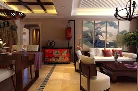 Japanese Themed Home Decor by Amusing 10 Asian Themed Living Room Pictures Design Inspiration
